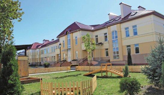 В Киеве выбирают жилье в новостройках